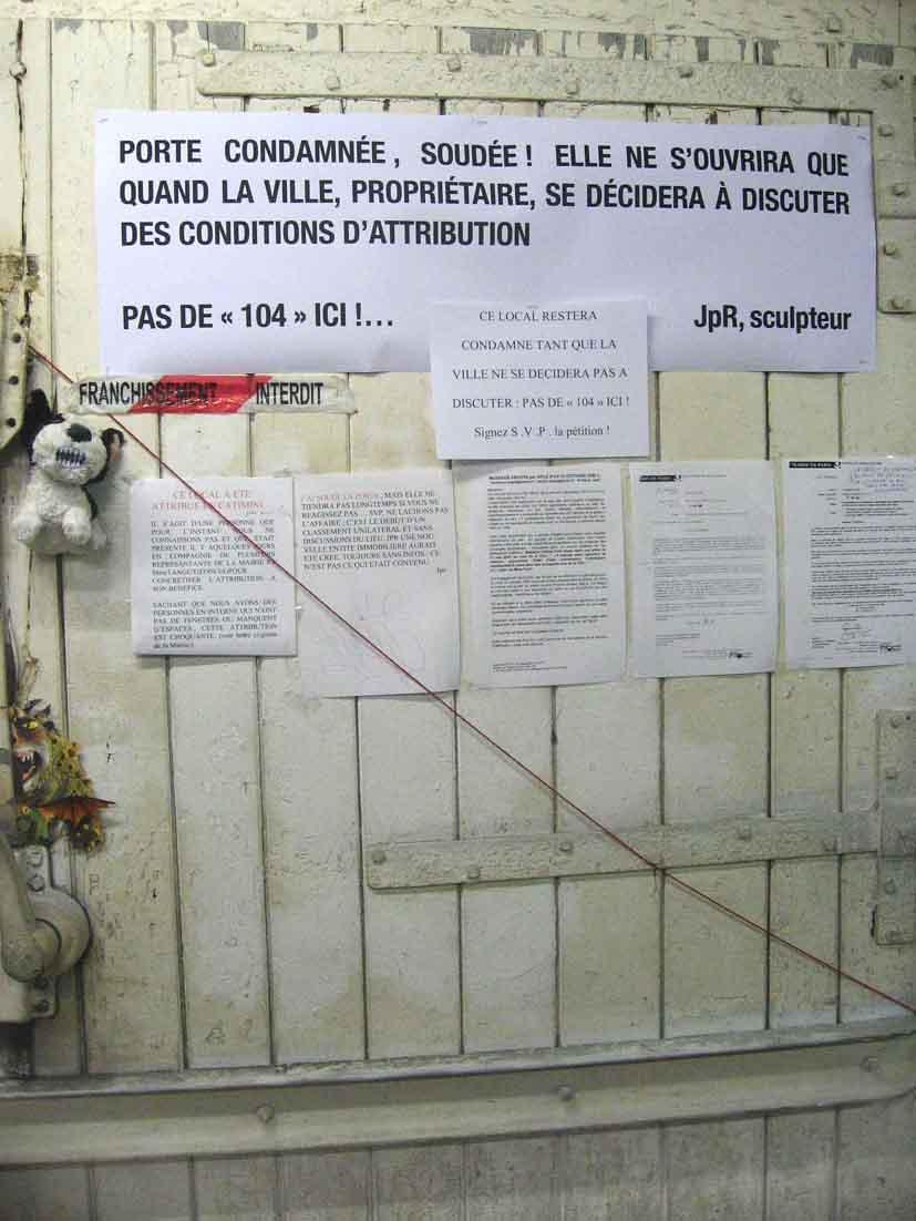 CETTE_porte_est_soudee_P.O._2010