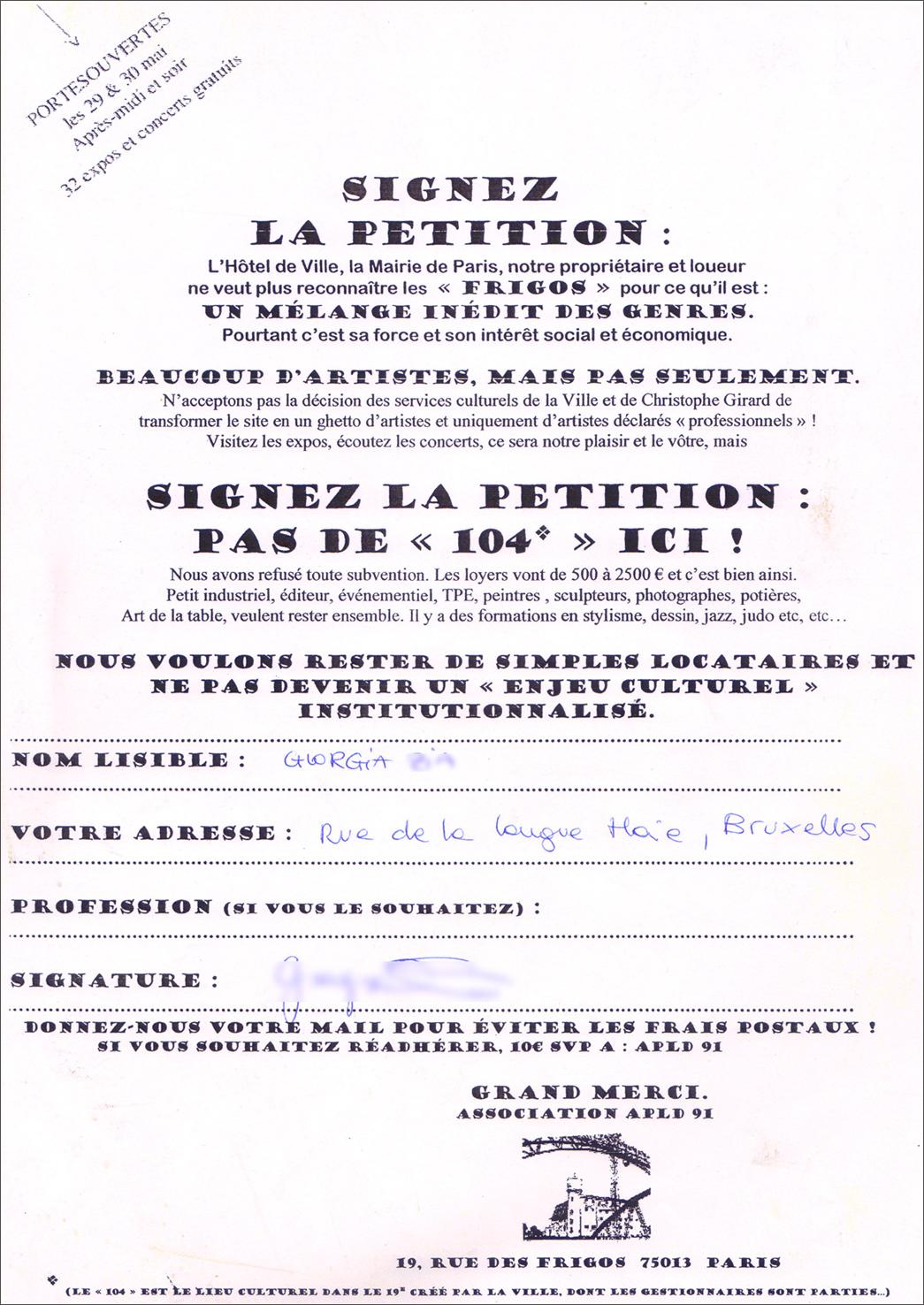2011_signatures_pas_de_104_ici