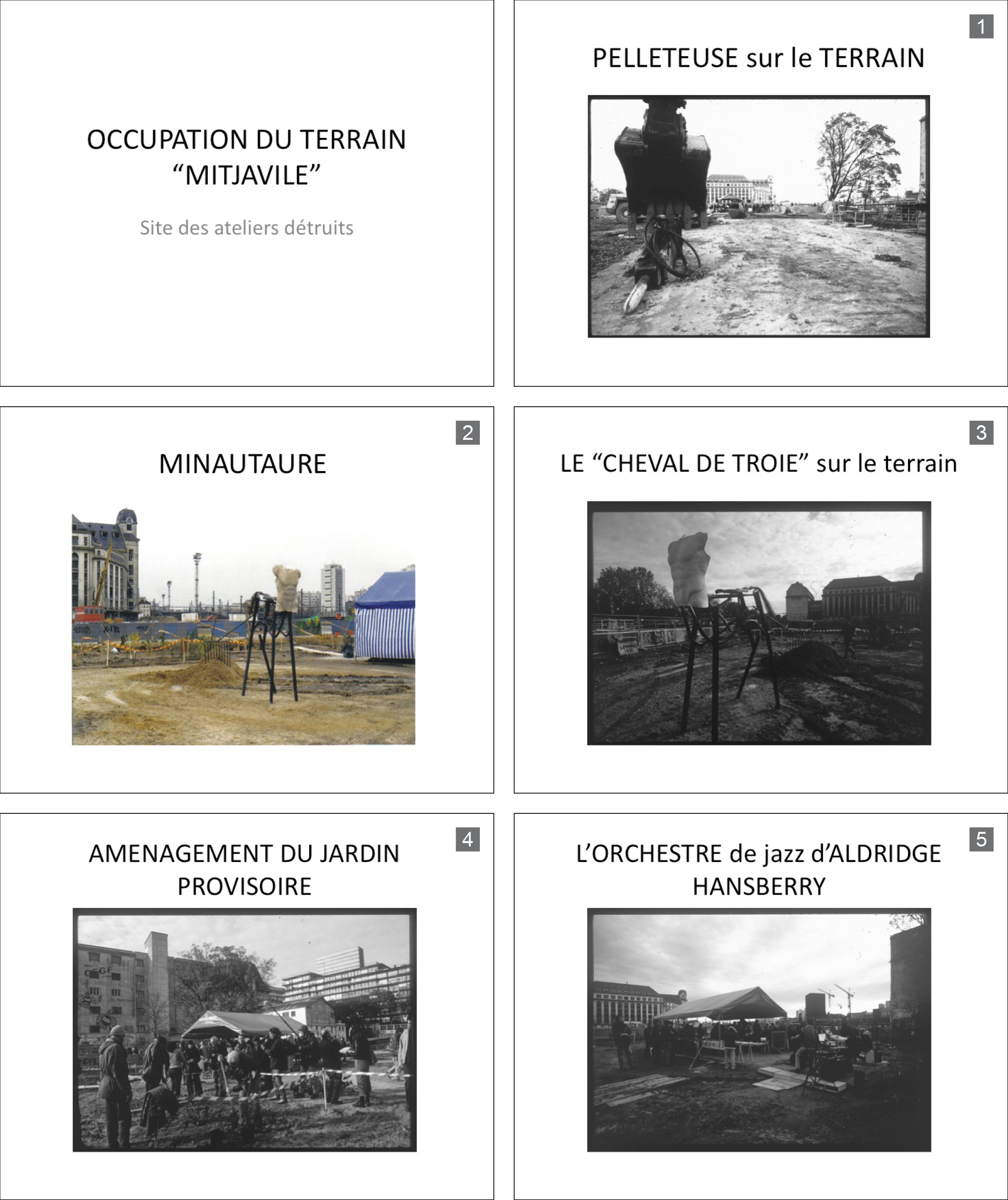 occupation_terrain
